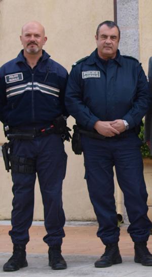 les-gardes