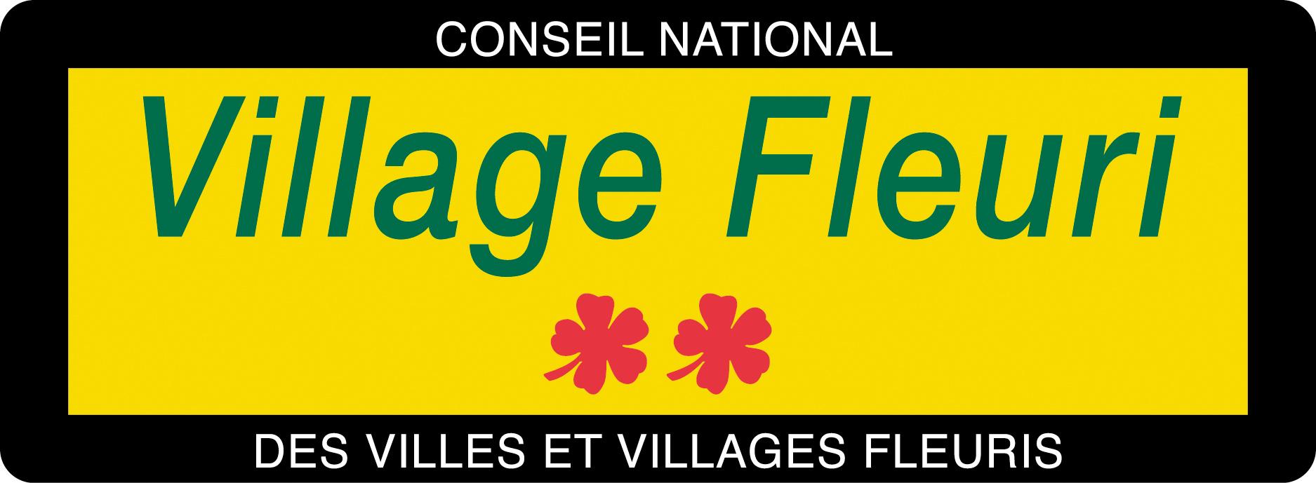 logo-2-fleurs-2017